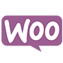 Sell Online with WooCommerce
